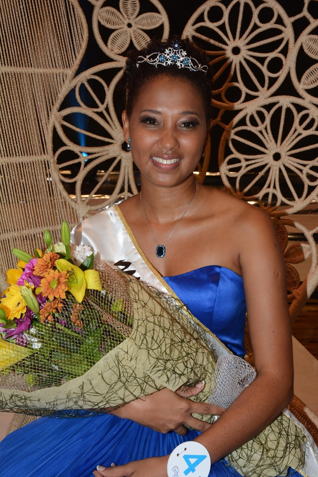 The World Of Beauty Pageants. Inside The World Of Beauty